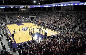Grand Canyon University Arena Information