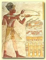 El incienso en el antiguo Egipto Images?q=tbn:ANd9GcRj--iQ_B6f8T_yDD2vD5V2p_vLtvLNWWuKd5UiSLa7DTBkiF4tTg