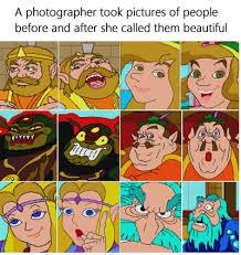 Zelda Ytp Tumblr