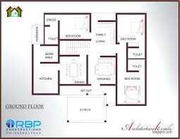 square foot house plans single story fresh design with plan home and 3000 india
