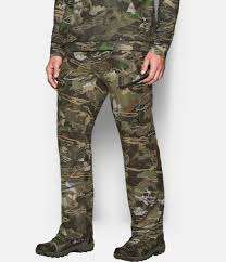 under armour upland pants. men\u0027s ua stealth reaper early season pants limited time offer $74.63 under armour upland