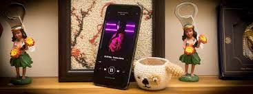 Thủ thuật dùng Spotify: nghe nhạc offline, hát karaoke, chuyển tiếp nhạc  giữa máy tính, phone, TV...