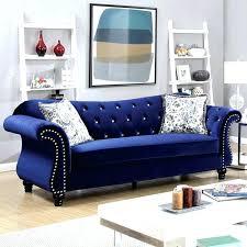 dark blue couch. Blue Couch Decor Sofa Grey Rug Dark . R