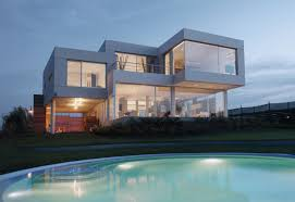 postmodern architecture homes. 70 Breathtakingly Beautiful Examples Of Postmodern Architecture Homes S