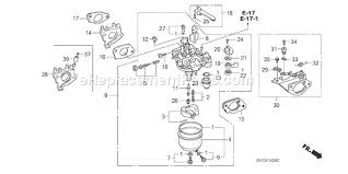 13 hp honda engine diagram 13 wiring diagrams