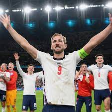 England beat Denmark in extra time to ...