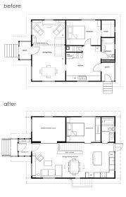 3d Interior Design Software Best Floor Plan App Games For S Download ...