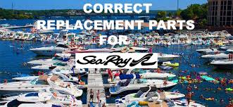 sea ray parts com your source for original equipment boat parts for 1997 Sea Ray Sundancer 240 at Wiring Diagram 1997 Sea Ray Sundancer