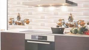 Small Picture Itaca Ceramic Designer Digital Wall Tiles Manufacturer India