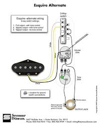 9 best guitar wiring & mods images on pinterest Guitar Jack Wiring Diagram Guitar Jack Wiring Diagram #81 guitar output jack wiring diagram