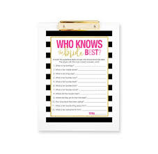 best 25 quiz wedding games ideas on pinterest diy wedding quiz Wedding Ideas Quiz best 25 quiz wedding games ideas on pinterest diy wedding quiz, engagement party games and engagement party games printables wedding theme ideas quiz