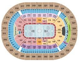 Blues Enterprise Center Seating Chart St Louis Blues Vs Chicago Blackhawks Tickets Section 305
