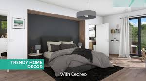 Home Design And Remodeling Cedreo Home Design Software For Home Building And Remodeling Professionals