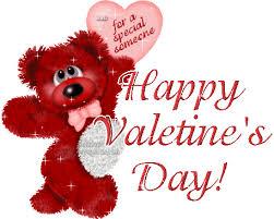 happy valentines love.  Happy Happyvalentinesdaymylove Intended Happy Valentines Love N