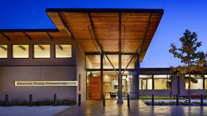 thechive austin office. Home - Furman + Keil Architects Residential Commercial Austin, Texas / GTF Thechive Austin Office