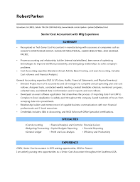 Cv Sample Usa Unique Awesome Cv Resume Template Awesome Resume Cover