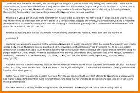 term paper examples g unitrecors term paper examples anorexia nervosa term paper example 45064 jpg