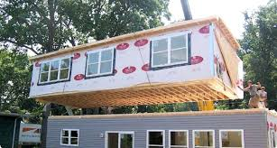 ritz craft homes list pa ritz craft modular home floor plans ritz crafts grand teton prefab homeodular in usa