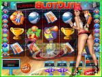 играть в азартные игры в казино Вулкан