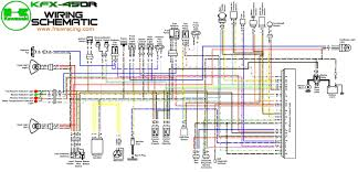 gy6 kill switch gy6 engine 150cc scooter engine diagram gy6 exhaust gy6