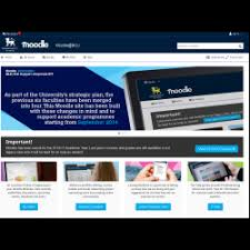 moodle templates moodle plugins directory plugin type themes
