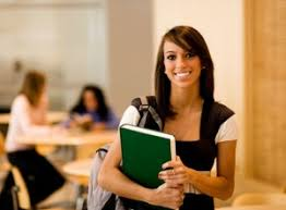 Чем же курсовая форма обучения отличается от других видов  Чем же курсовая форма обучения отличается от других видов образования