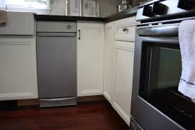 stainless steel appliances for 10 yes please the stillwater story