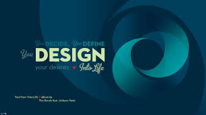 How To Design A Desktop Background How To Design Desktop Wallpaper Wallpaper High Desktop