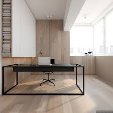 minimalist office design. Best Unbelievable Minimalist Office Design Ideas 16939 N