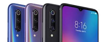 Xiaomi Mi 9 is Worth Every Penny Of The Price