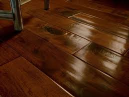 0 opinion floating vinyl plank flooring reviews invincible luxury