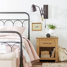 amazon prime furniture. Wonderful Furniture Bedroom With Wrought Iron Bed Extendable Sconce And Pink Linens In Amazon Prime Furniture