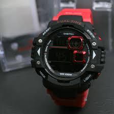 Image result for jam tangan