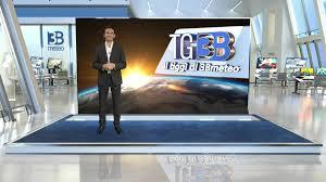 3BMeteo - Venti più freddi nei prossimi giorni, è ora di...