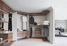 Dressing Room Design If My House Were Ever That Big  MaN D3cOr House Dressing Room Design