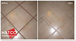 paint for tile floorsHow to Paint Grout With A Grout Colorant
