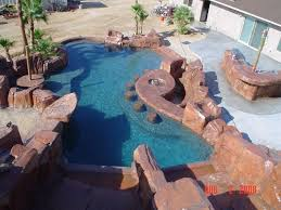 pool designs with swim up bar. Pool Designs With Swim Up Bar Delightful On Other Inside Backyard Outdoor Ideas In A 15