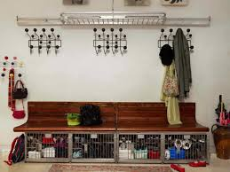 Eames Hang It All Coat Rack multiple eames hang it all Google Search Home Pinterest Mudroom 62