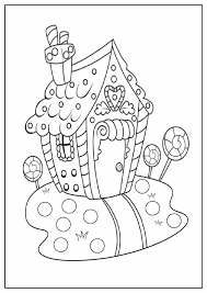 Sheets Christmas Coloring Pages Getcoloringpagescom For