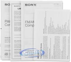 sony cdx gt610ui wiring diagram sony image wiring sony cdx gt310mp wiring diagram wiring diagram and hernes on sony cdx gt610ui wiring diagram