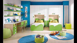 Kids Room Creative Kids Room Decorating Ideas Youtube