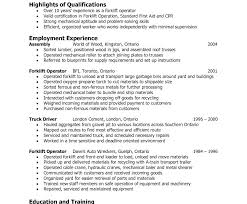 Problem Solving Skills Resume Strong Analytical And Ideas Cover Letter Doc  Phrases