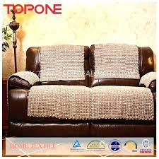 leather furniture covers leather recliner sofa covers leather sofa covers net black leather recliner slipcovers leather