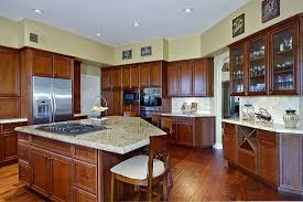 Cabinet care has specialized in cabinet refacing and kitchen and bathroom renovation. Boyar S Kitchen Cabinets San Diego Ca Kitchen Kitchen Cabinets Refacing Kitchen Cabinets