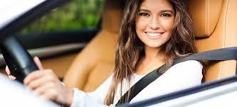 florida car insurance quotes