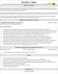 Dishwasher Resume Samples Professional Resume Sample Dishwasher Resume Samples Best Of Best