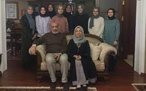 Abdurrahman Dilipak'ın eşinden isyan: 30 yıllık dostlarımız bir telefon  dahi açmadı - Internet Haber