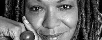 Celebrating <b>Nina Simone</b> featuring Lisa Simone in Concert - NCMA ...