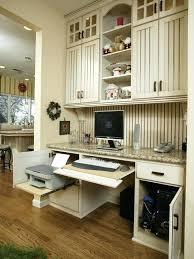 computer desk for kitchen computer desk for kitchen area
