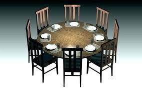 round dining table for 6 with lazy susan round table with lazy best round glass dining table with lazy susan glass top dining table with lazy susan